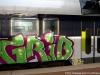 danish_graffiti_steel_dsc_0427