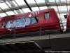 danish_graffiti_steel_dsc_1434