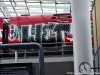 danish_graffiti_steel_dsc_1462