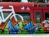 danish_graffiti_steel_dsc_1680