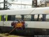 danish_graffiti_steel_dsc_2757