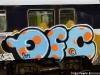 danish_graffiti_steel_dsc_2790