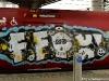 danish_graffiti_steel_dsc_2826