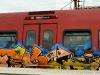 danish_graffiti_steel_dsc_3161