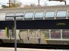 danish_graffiti_steel_dsc_5356