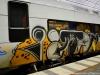 danish_graffiti_steel_dsc_5848