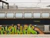 danish_graffiti_steel_dsc_5971