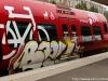 danish_graffiti_steel_dsc_5996