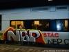 danish_graffiti_steel_dsc_6510