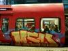 danish_graffiti_steel_dsc_6766