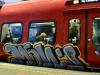 danish_graffiti_steel_dsc_6767