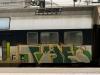 danish_graffiti_steel_dsc_7056