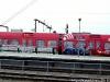 danish_graffiti_steel_dsc_8605