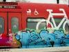 danish_graffiti_steel_dsc_8905