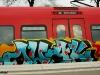 danish_graffiti_steel_dsc_8906