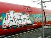 danish_graffiti_steel_dsc_8931