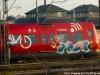 danish_graffiti_steel_dsc_9332