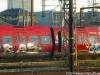 danish_graffiti_steel_dsc_9333