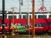 danish_graffiti_steel_dsc_9364