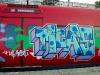 danish_graffiti_steel_dsc_9494