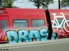 danish_graffiti_steel_dsc_9505