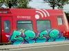 danish_graffiti_steel_dsc_9506