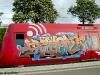 danish_graffiti_steel_dsc_9508
