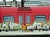 danish_graffiti_steel_dsc_9510