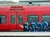 danish_graffiti_steel_dsc_9526