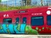 danish_graffiti_steel_dsc_9613
