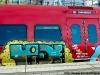 danish_graffiti_steel_dsc_9614