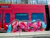 danish_graffiti_steel_dsc_9615