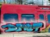 danish_graffiti_steel_dsc_9616