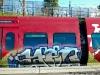 danish_graffiti_steel_dsc_9617