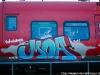 danish_graffiti_steel_dsc_9712