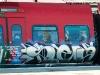 danish_graffiti_steel_dsc_9728