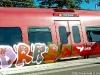 danish_graffiti_steel_dsc_9732