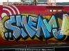 danish_graffiti_steel_dsc_9774