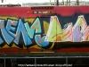 danish_graffiti_steel_dsc_9776