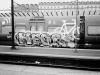 danish_graffiti_steel_img_0006-jan8