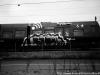 danish_graffiti_steel_img_0007-16dec
