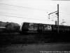 danish_graffiti_steel_img_0011