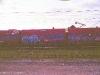 danish_graffiti_steel_img_0020