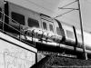 danish_graffiti_steel_img_0024