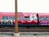 danish_graffiti_steel_l1090262