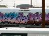 danish_graffiti_steel_l1090279