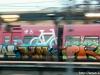 danish_graffiti_steel_l1100049