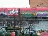 danish_graffiti_steel_l1100052