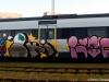 danish_graffiti_steel_l1100062