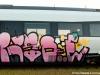 danish_graffiti_steel_l1100063